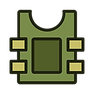 iconfinder_Army_1-08_2760626.png