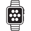 iconfinder_iwatch_1118210.png
