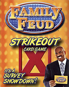 family feud 1.png