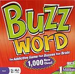 buzzword.jpg