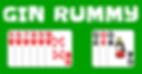 ginrummy-logo.png