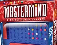 az-3018-06b-pressman-mastermind-game-153