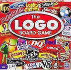 logo board game.jpg