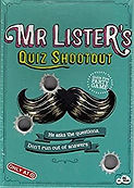 Mr listers quiz shoot out.jpg