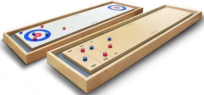 table top shuffleboard 2.jpg