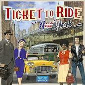 ticket to ride ny.jpg
