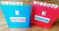 Hangman-Game-by-Milton-BradleyB.jpg
