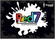 red 7.jpg