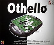 Othello-1312863217.jpg