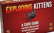 exploding kittens.jpg