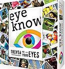 eye know.jpg