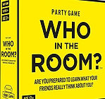 who in the room.jpg