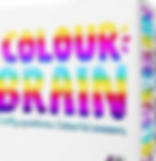 colour brain.jpg