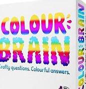 colour brain.jpg