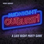 midnight outburst.jpg
