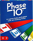 phase 10.jpg