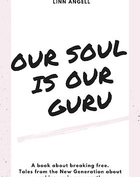 Kopi av Kopi av Kopi av My soul  is my