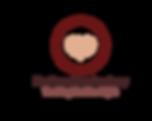 FullColor_TransparentBg_1280x1024_72dpi