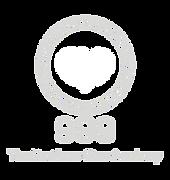 website_logo_transparent_background (53)