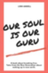 Kopi av My soul  is my  guru.jpeg.jpg