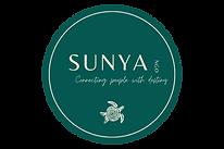 Sunya Ngo Logos.png