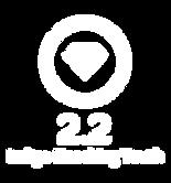 website_logo_transparent_background (60)