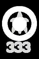 website_logo_transparent_background (56)