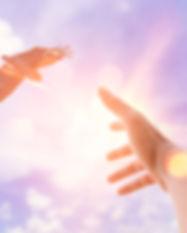 EAGLE-HAND.jpg