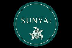 Sunya Ngo Logos (4).png