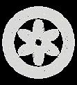 website_logo_transparent_background (41)