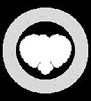 website_logo_transparent_background (55)