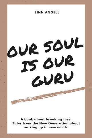 soulisguru-BROWN.png