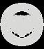 website_logo_transparent_background (38)