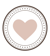 twin-love-transparent background.png