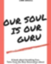 Soul_image_jpeg.jpg