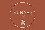 Sunya Ngo Logos (13).png