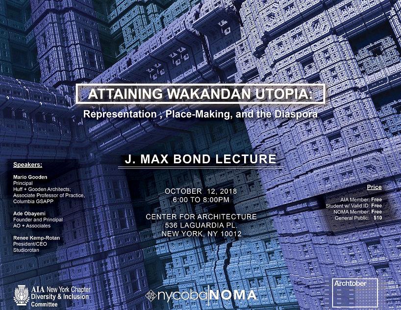 J. MAX BOND LECTURE 2018.jpg