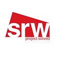 SRW.png
