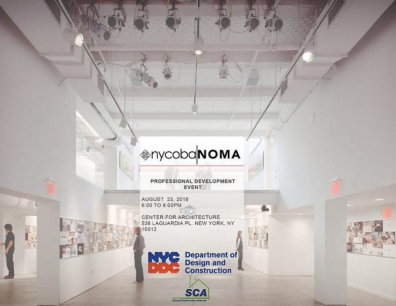 nycobaNOMA Event Image.jpg