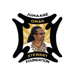 Jumaane Omar Stewart Foundation