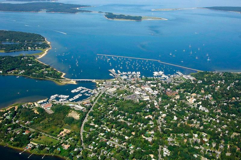 Sag Harbor_800x531.jpg