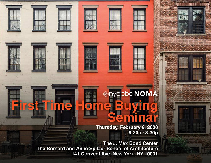 FIRST TIME HOME BUYER SEMINAR.jpg