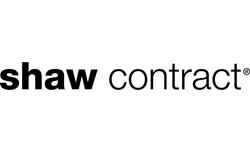 Shaw-Contract-Logo