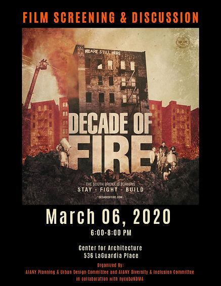 March06_DecadeofFire_Invite_DRAFT.jpg