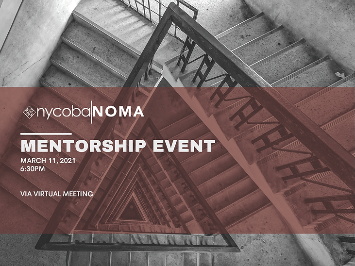 March 11_2021_Mentorship Event.png