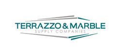 Terrazzo and marble company