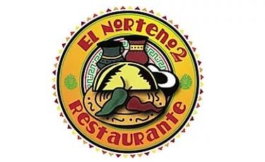norteno 2 menu.webp