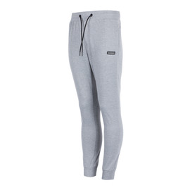 Mens Joggers Ghost Mannequin Photography
