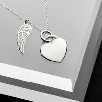 Creative Jewellery Photography