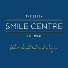essex smile.jpg
